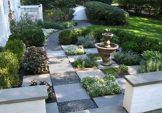 landscaping-gardens-003