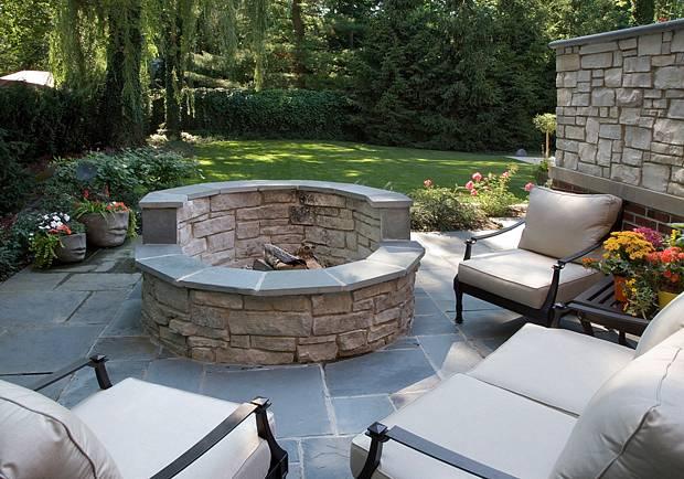 lake-geneva-patio-landscape-design-001