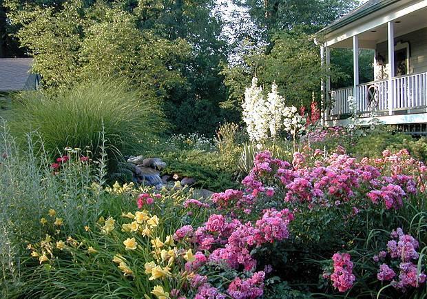 lake-geneva-landscaping-gardens-007