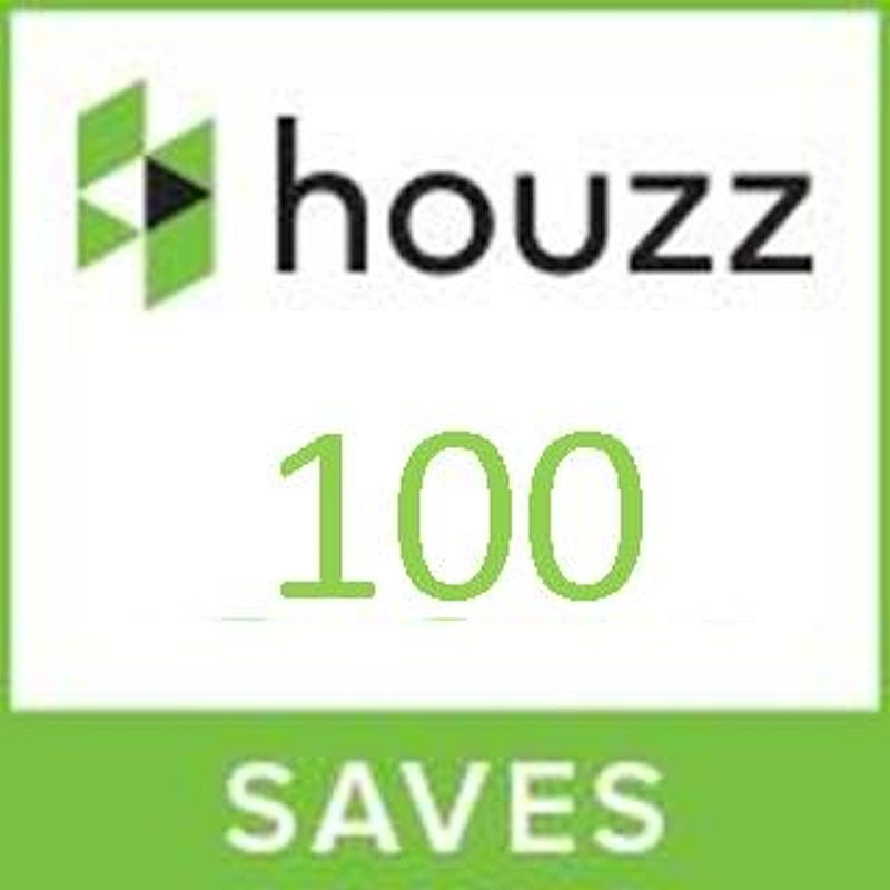 houzz badge, houzz.com