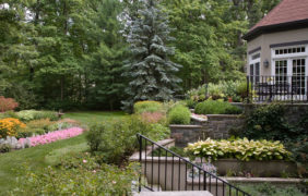 backyard-landscape-photo (87)