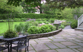 backyard-landscape-photo (97)
