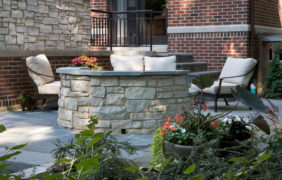 landscaping-fire-water-features (10)