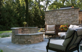 landscaping-fire-water-features (12)