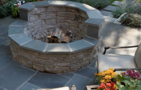 landscaping-fire-water-features (13)