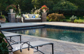 landscaping-fire-water-features (16)