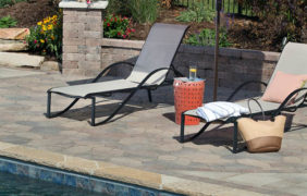 landscaping-fire-water-features (17)