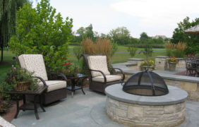 landscaping-fire-water-features (18)