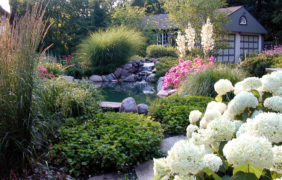 landscaping-fire-water-features (2)