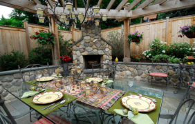 landscaping-fire-water-features (3)