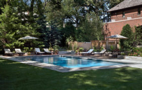 landscaping-fire-water-features (6)