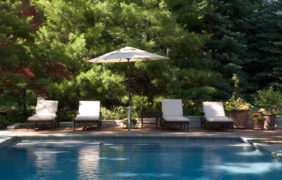 landscaping-fire-water-features (9)