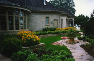 fontana wi landscapers
